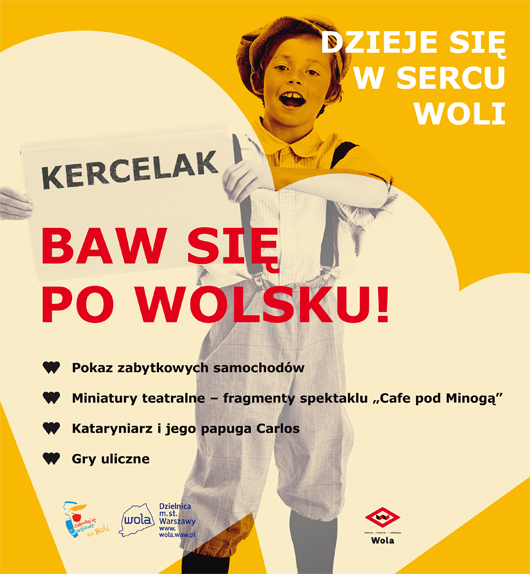 WP_52_16 Wola Park Karcelak Plakat B1 CMYK v2