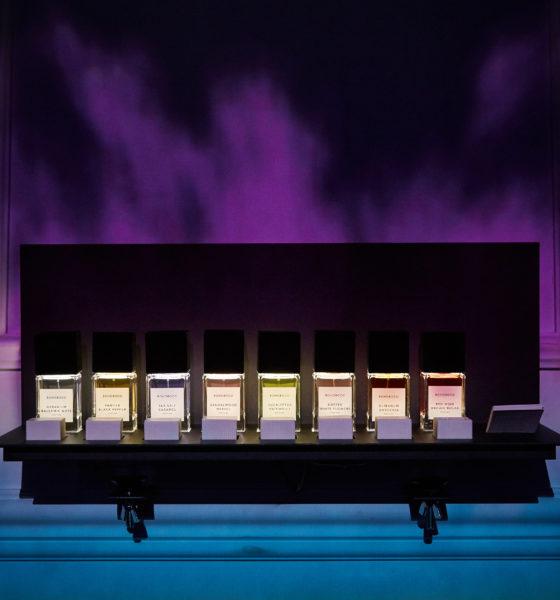 Nowe, niezwykłe zapachy od Bohoboco – prezentacja kolekcji z udziałem gwiazd!