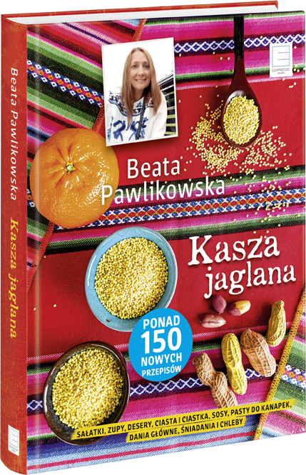 b-pawlikowska_kasza-jaglana_okladka_3d_small