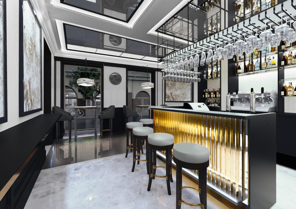 hotel-sixtysix__bar
