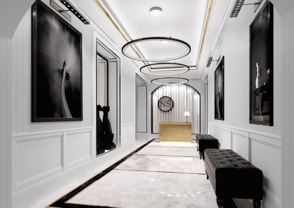 hotel-sixtysix__strefa_wejsciowa