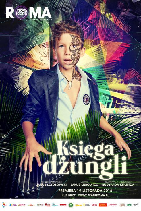 plakat_ksiega_dzungli
