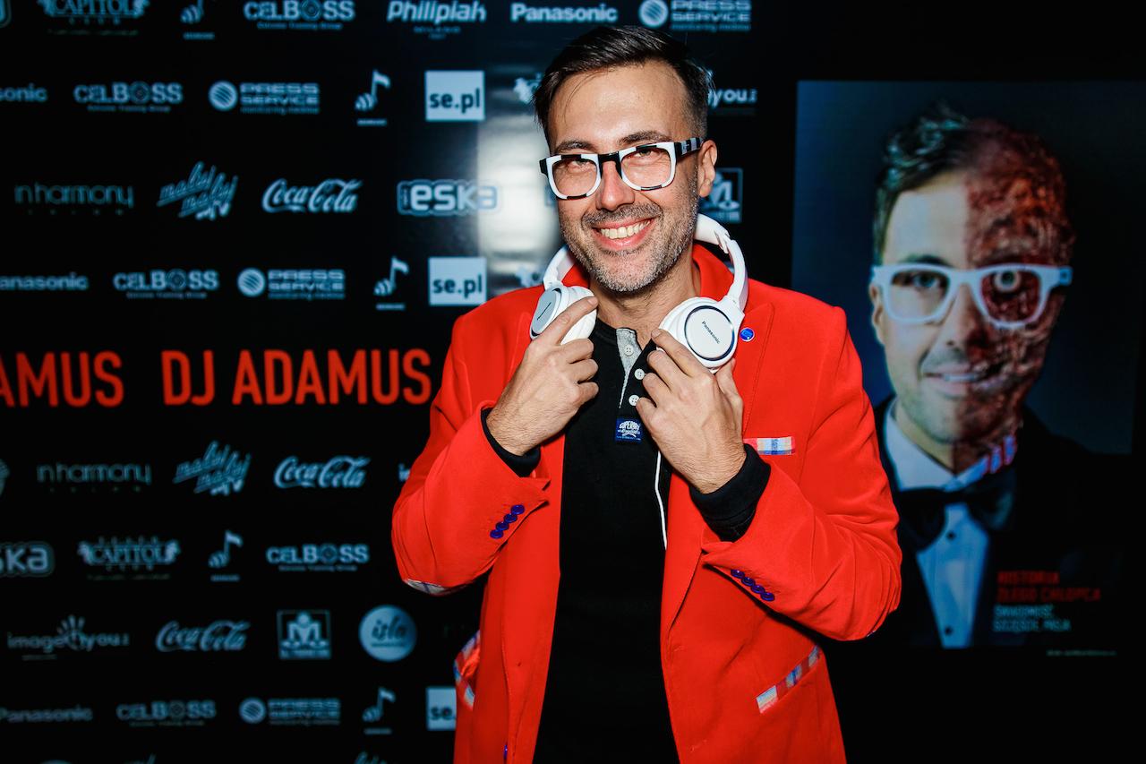 dj-adamus-bartko-de%cc%a8bkowski-kreatyw-media-jpg