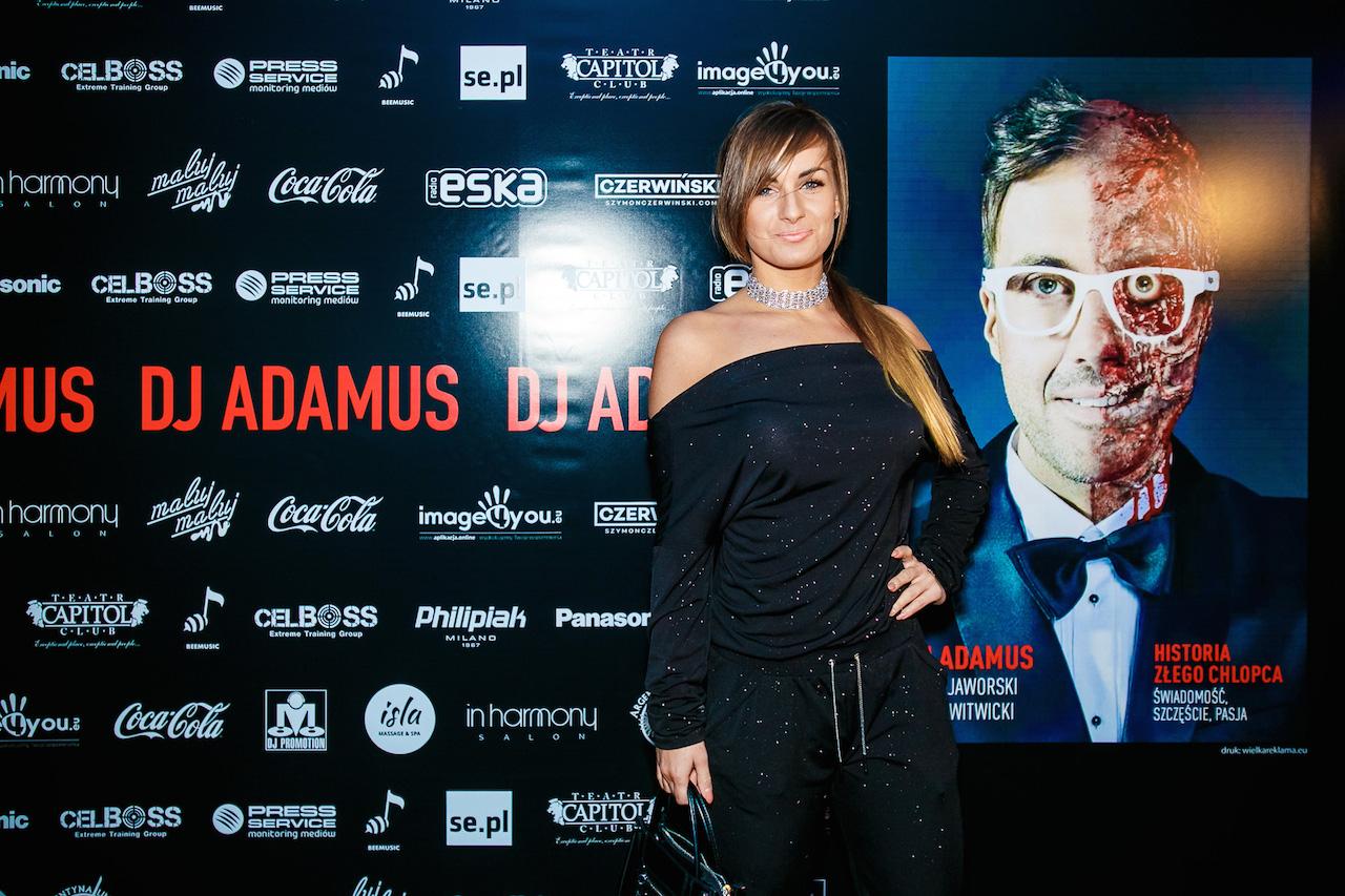 patrycja-wieja-zwyciezczyni-project-lady-bartko-de%cc%a8bkowski-kreatyw-media