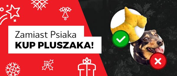 zamiastpsiaka-kuppluszaka-1