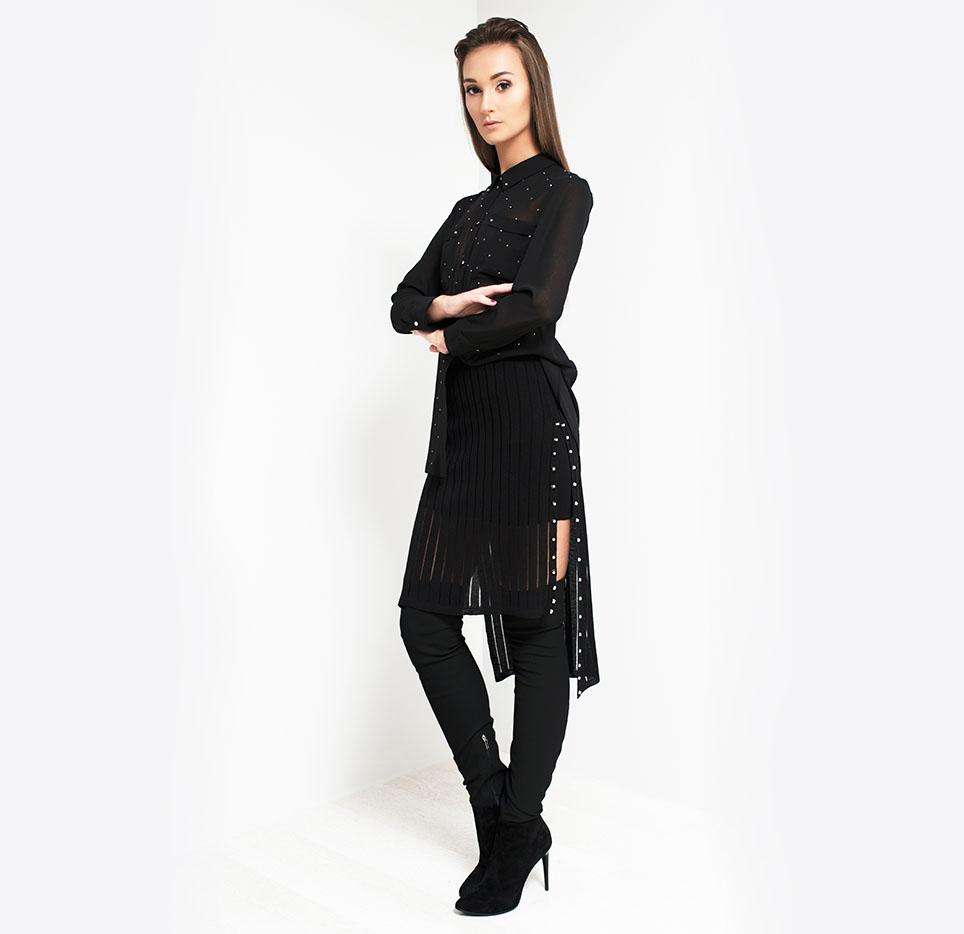 spodnica-w-stylu-glamrock-mira-ceti