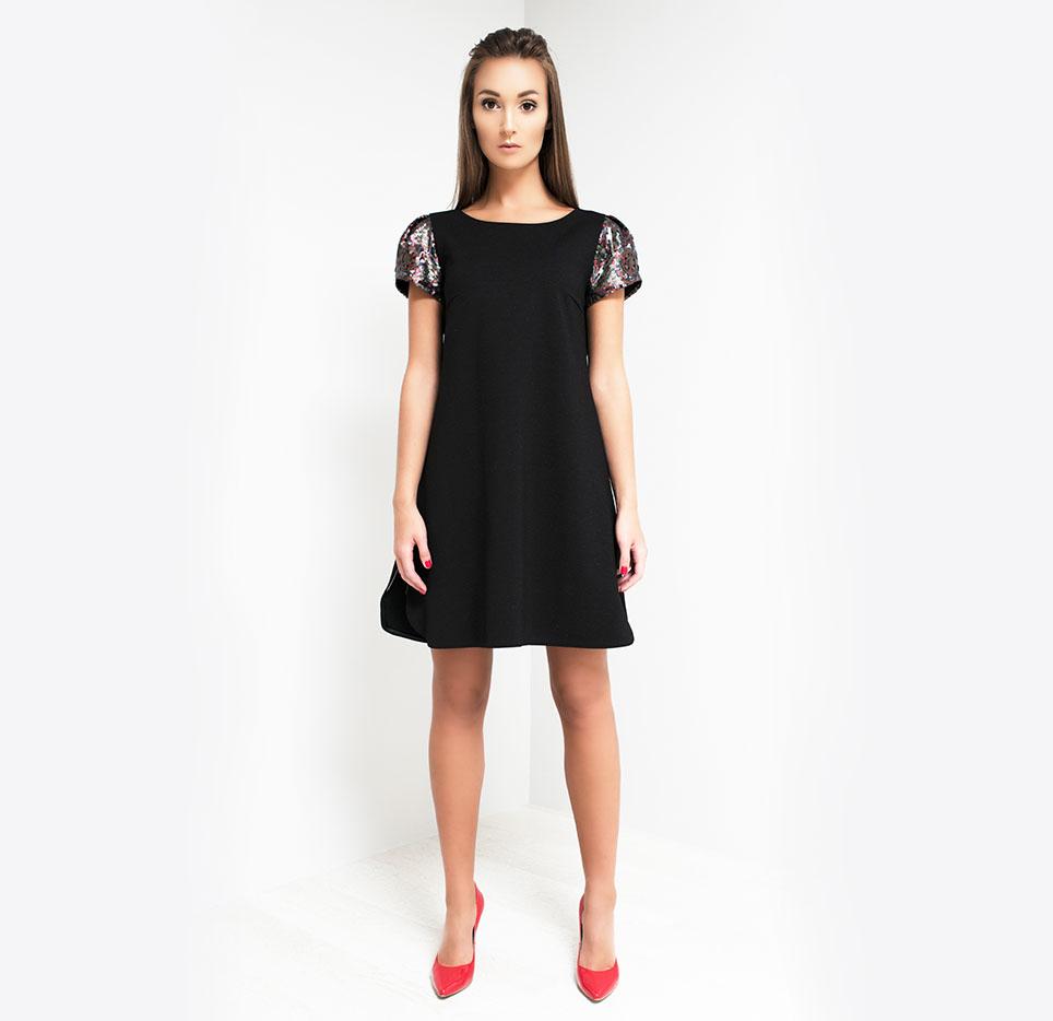 sukienka-mira-ceti
