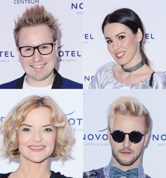 NOVO NIGHT – prezentacja nowej przestrzeni hotelu Novotel!