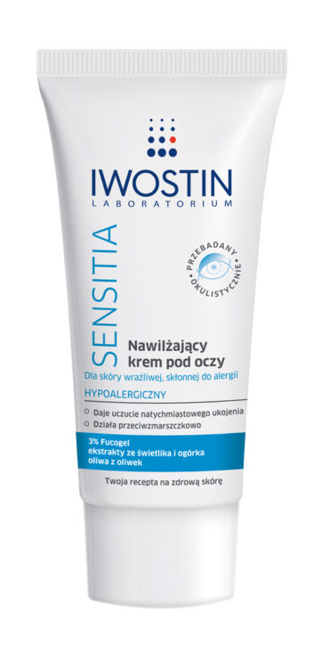 SENSITIA_PL_Krem_pod_oczy_25ml_tuba