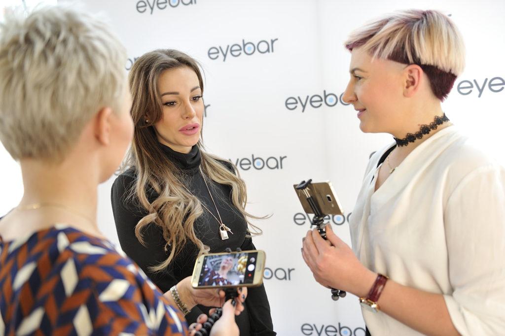 eyebar0362