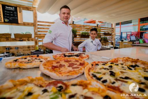 Pizza_-_warsztaty_kulinarne_z_Kub__Tomaszczykiem_w_Hulakula