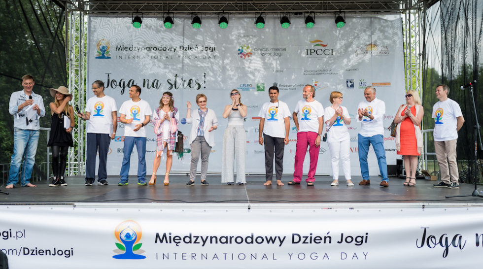 miedzynarodowy-dzien-jogi-2017-278