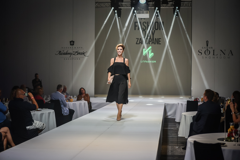 Michalina Sosna