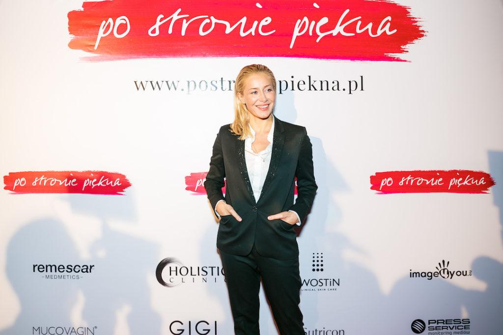 Katarzyna Warnke, fot. Bartko Debkowski_Kreatyw!Media