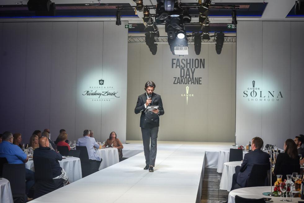 Olivier Janiak_FashionDayZakopane
