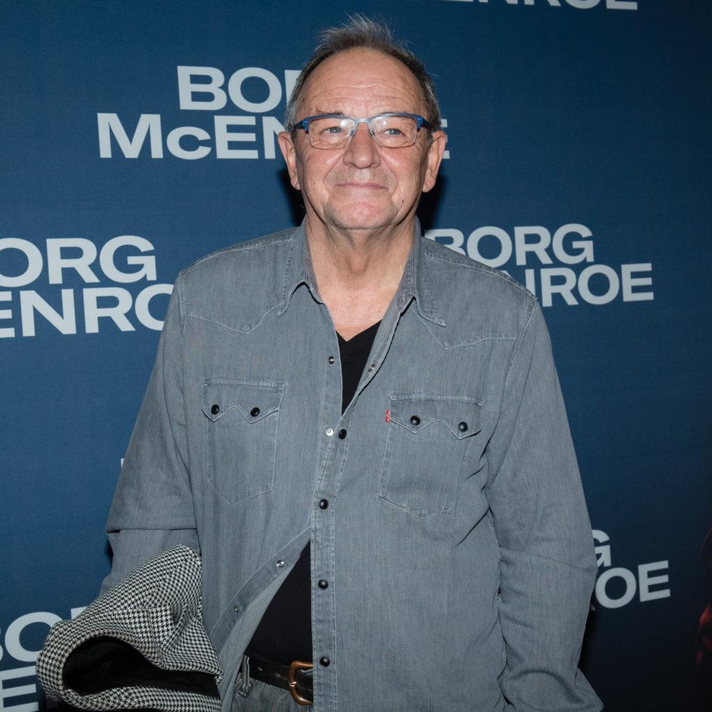 Borg_McEnroe (1 of 125)