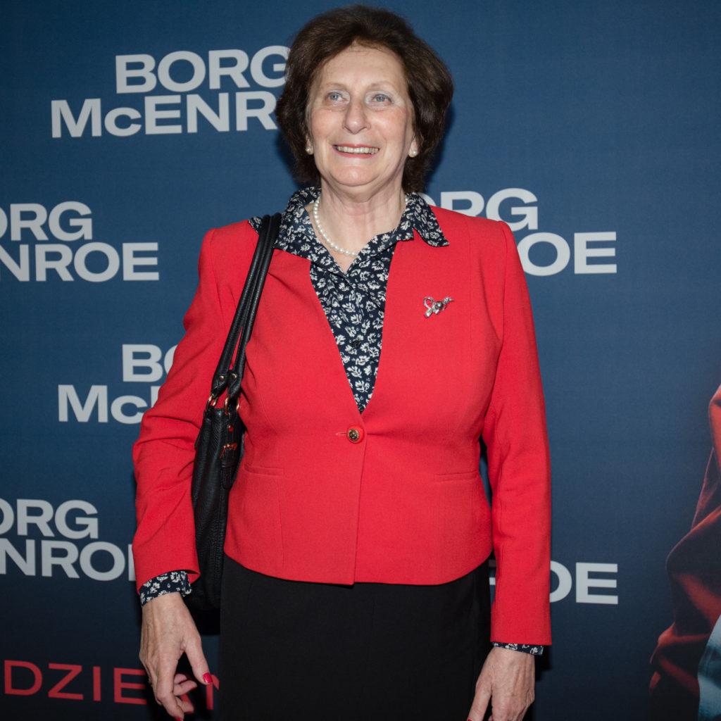 Borg_McEnroe (13 of 125)