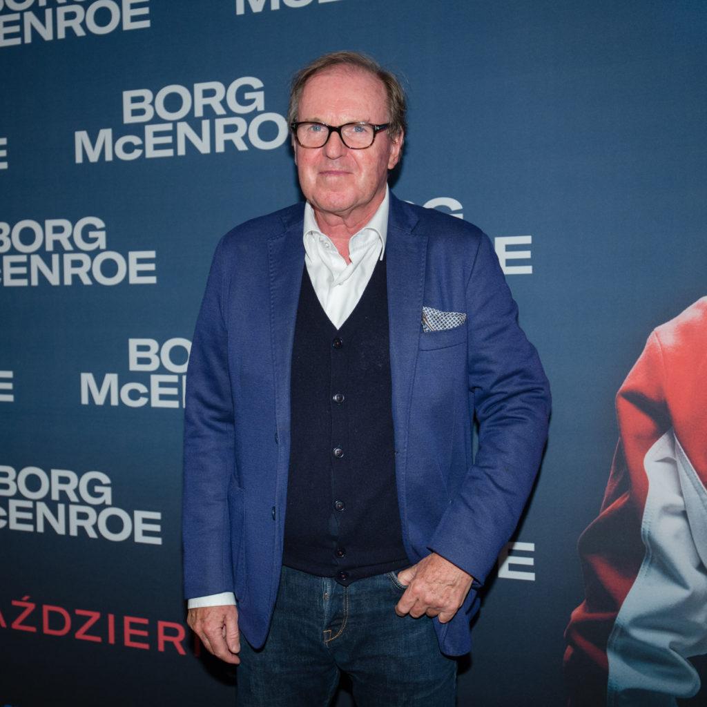 Borg_McEnroe (22 of 125)