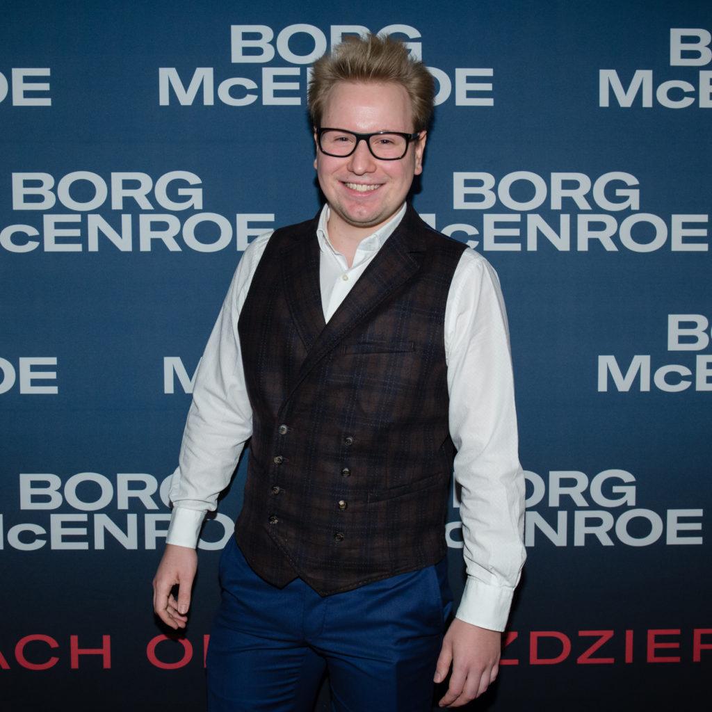 Borg_McEnroe (27 of 125)