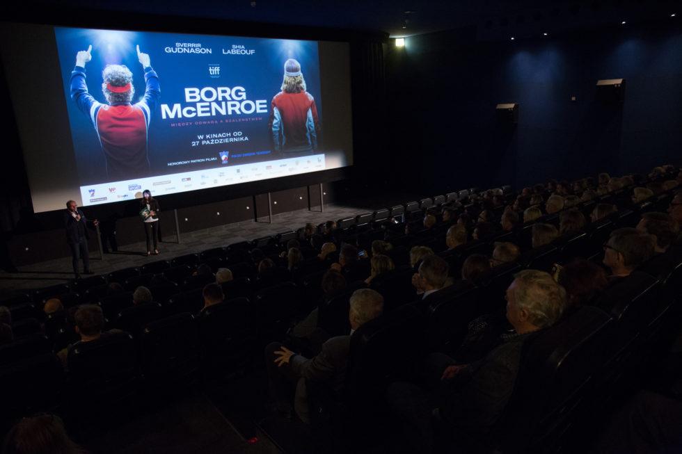 Borg_McEnroe (82 of 125)
