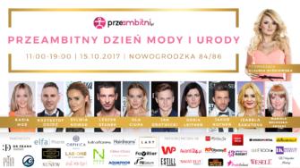 grafika_PRZEAMBITNY_DZIEŃ_MODY_I_URODY