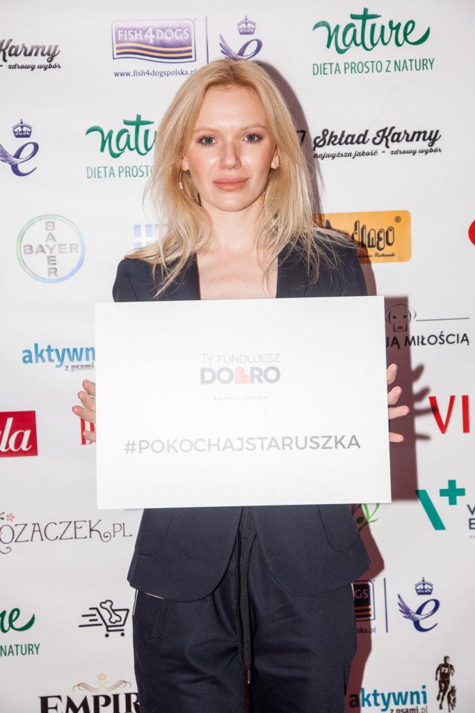JoannaMajstrak