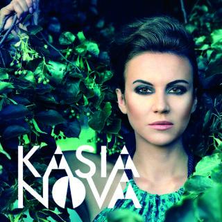 Kasia_Nova_RGB