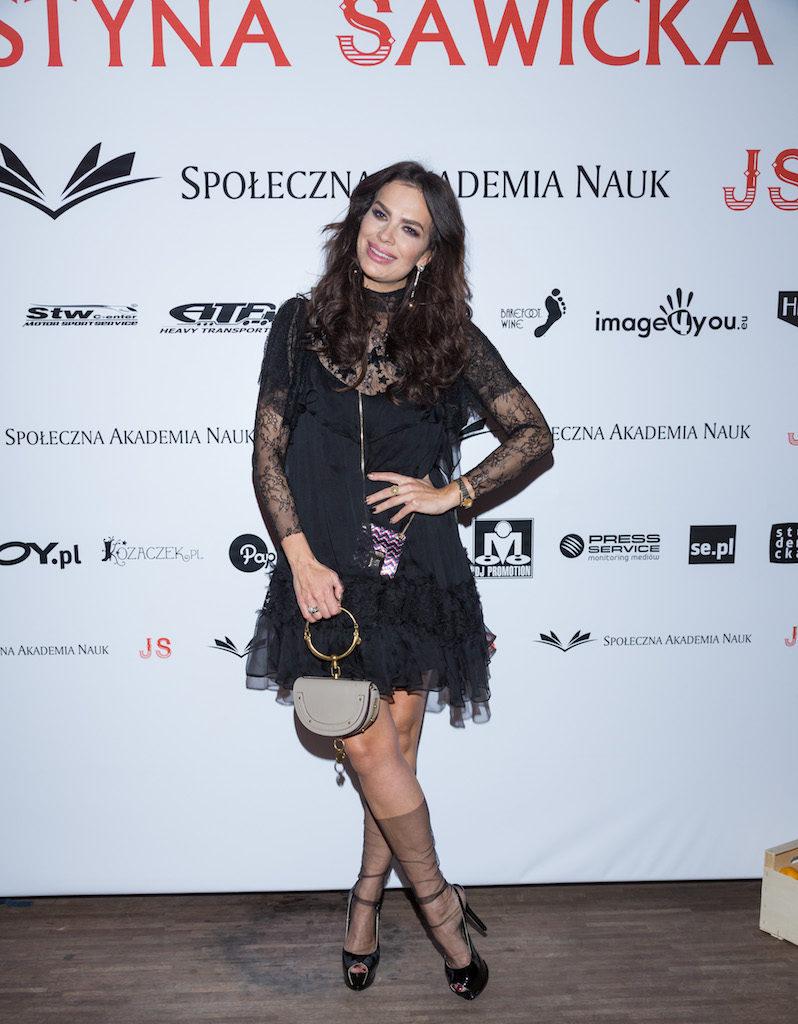 Thirty Fashion, fot. Pawel Wodzynski