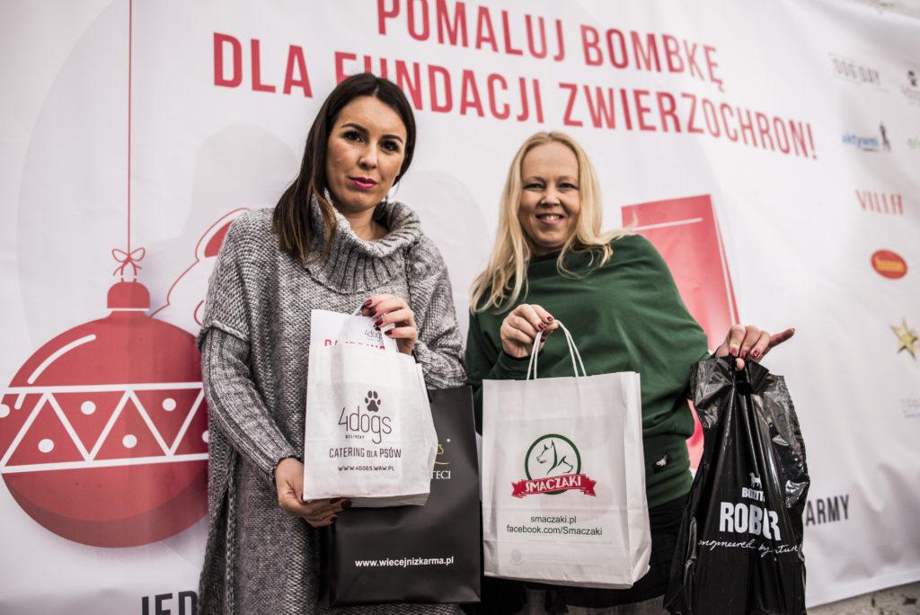 DogDay_ElizaGwiazda_NinaGowin