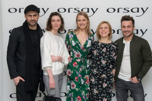 KarenAmirhanianOrsay,AnnaGorczyńskaOrsay,KarolinaPisarek,MagdaKrólOrsay___preview