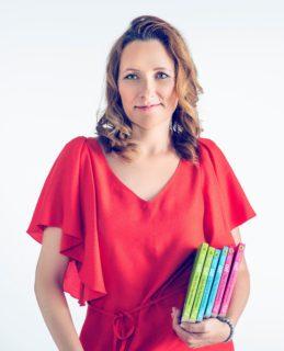 Agnieszka Mielech_2_fot. Sz. Kobusiński