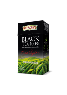 BA_BLACK TEA_25tb_WIZ_LOW RES