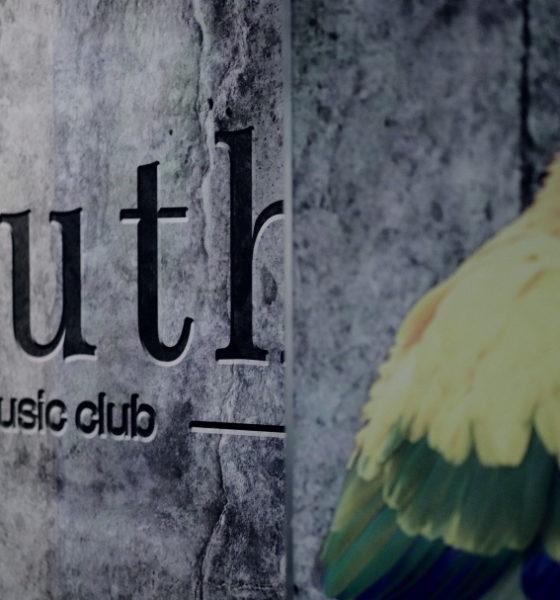 Nowy klub DJ-a Admusa w Nysie otwarty!