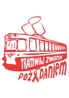 Tramwaj_IFMSA_logo