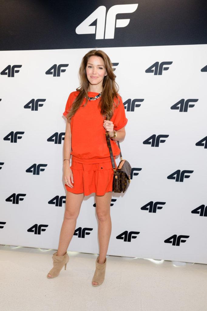 113_4F_030718_highres_fotFilipOkopny-FashionImage