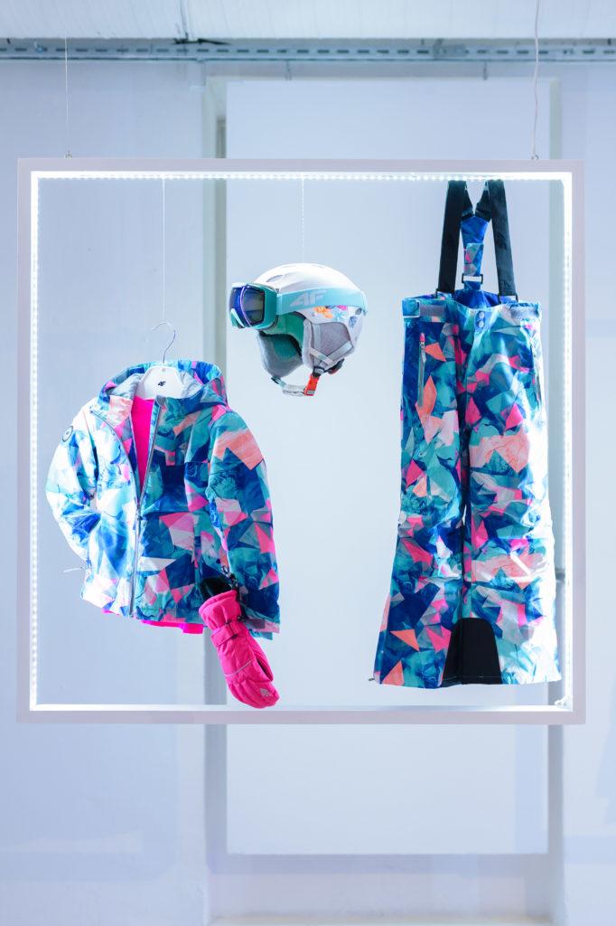 2_4F_030718_highres_fotFilipOkopny-FashionImage