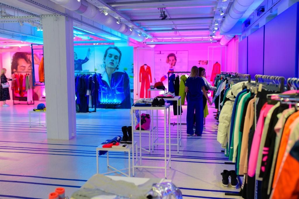 34_4F_030718_highres_fotFilipOkopny-FashionImage