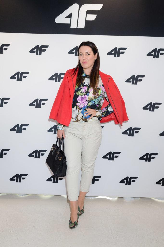 63_4F_030718_highres_fotFilipOkopny-FashionImage