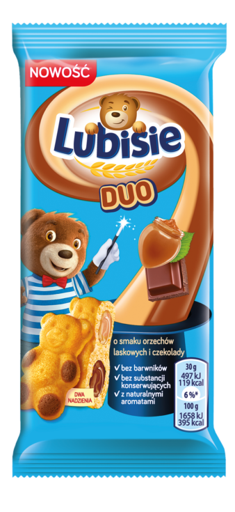 Lubisie-Choco-and-Nut-30g-Pack-Front-Poland-bez-napisow