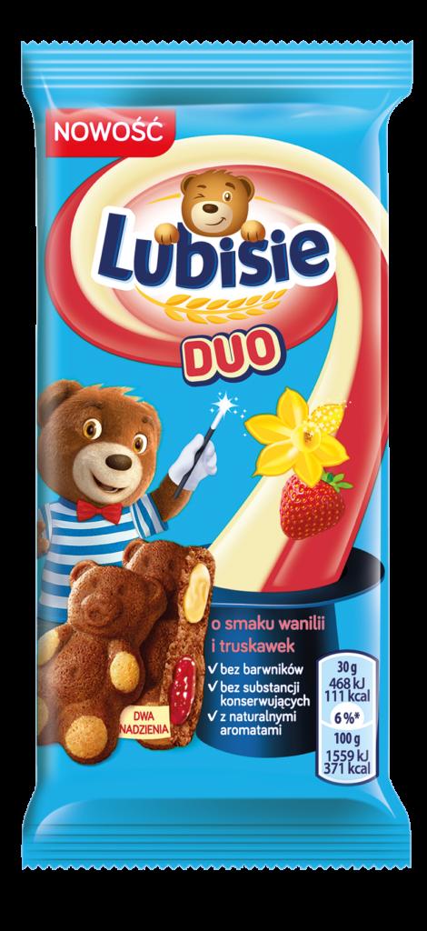 Lubisie-Strawberry-Vanilla-30g-Pack-Front-Poland-bez-napisow