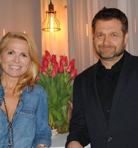 Polski aktor zagrał w jednym serialu z córką Muhammada Ali! O kogo chodzi?
