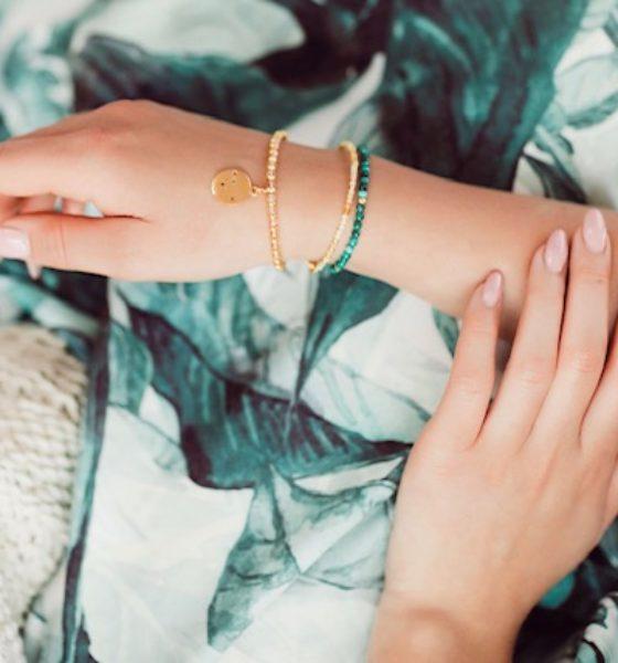 Mollie – biżuteria ręcznie robiona!